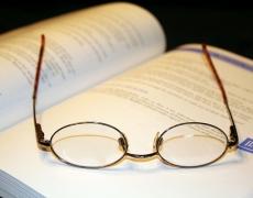Правовая грамотность населения