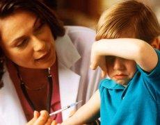 Прививка – вы обязаны?!