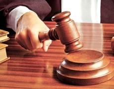 Затягивание судебного процесса. Часть 1