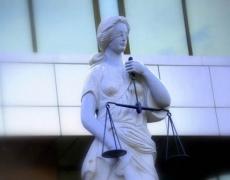 Оправдательный приговор в Украине