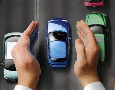 Нюансы страхования автомобиля